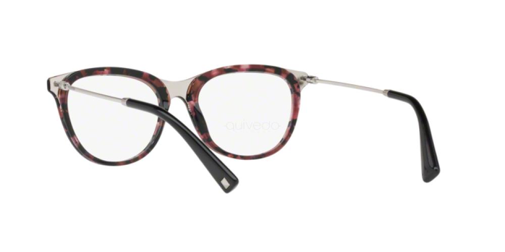 Occhiali da Vista Donna Valentino  VA 1006 3006