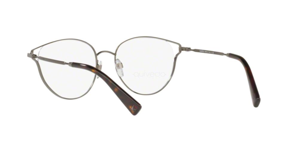 Occhiali da Vista Donna Valentino  VA 1009 3033