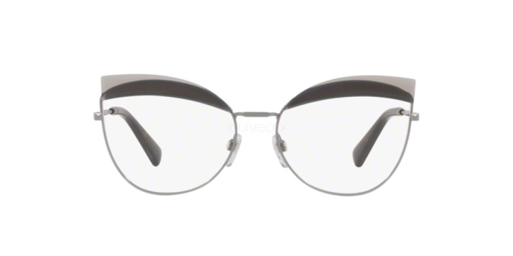 Occhiali da Vista Donna Valentino  VA 1014 3005