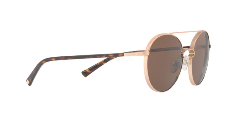 Occhiali da Sole Donna Valentino  VA 2002 300473