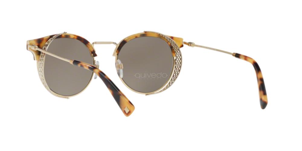 Occhiali da Sole Donna Valentino  VA 2008Z 30027I