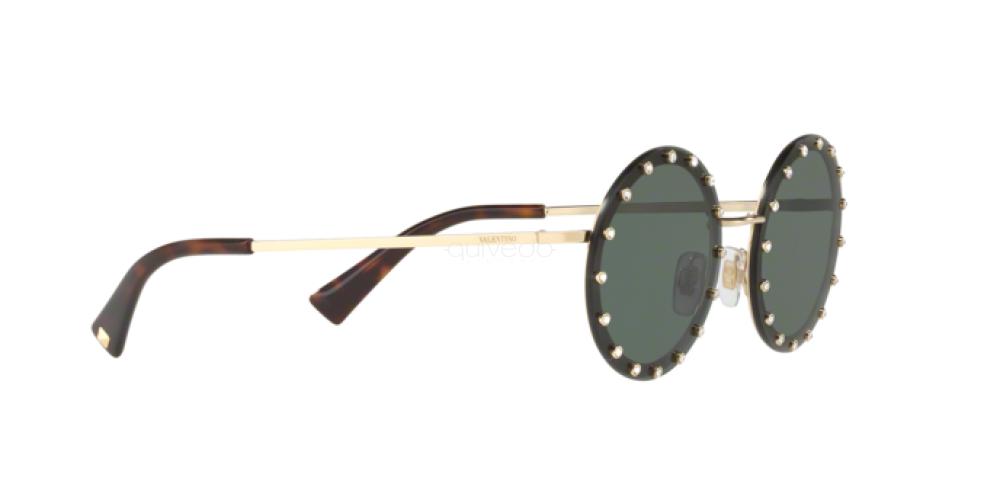 Occhiali da Sole Donna Valentino  VA 2010B 300371