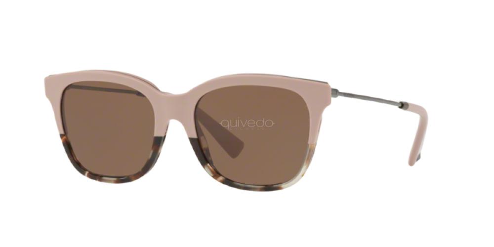 Occhiali da Sole Donna Valentino  VA 2011 300573