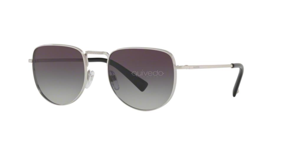 Occhiali da Sole Donna Valentino  VA 2012 30068G
