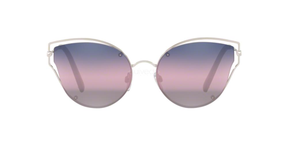 Occhiali da Sole Donna Valentino  VA 2015 3006E6
