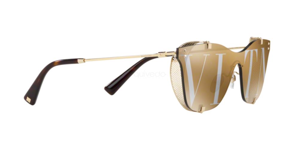 Occhiali da Sole Donna Valentino  VA 2016 3003V3