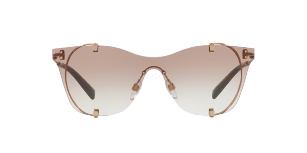 Occhiali da Sole Donna Valentino  VA 2016 300413