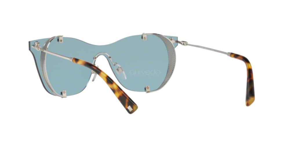 Occhiali da Sole Donna Valentino  VA 2016 300680