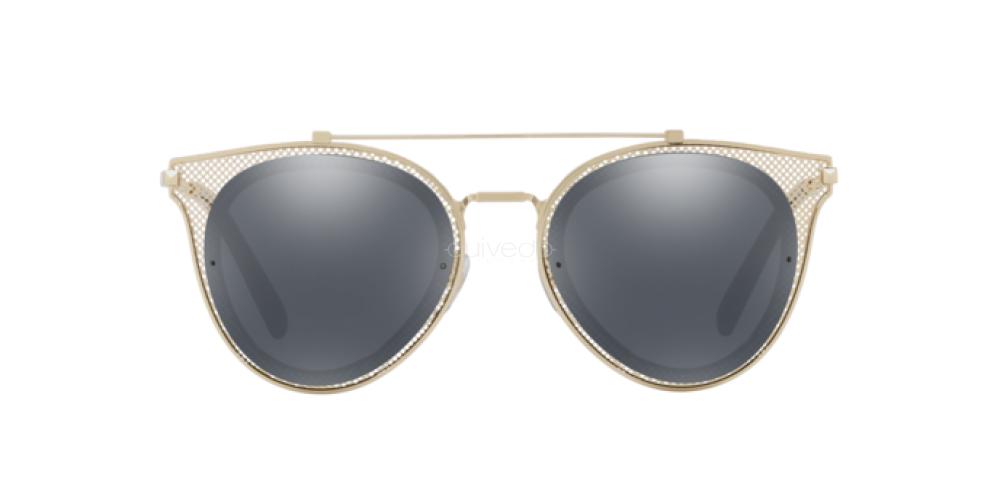 Occhiali da Sole Donna Valentino  VA 2019 30036G
