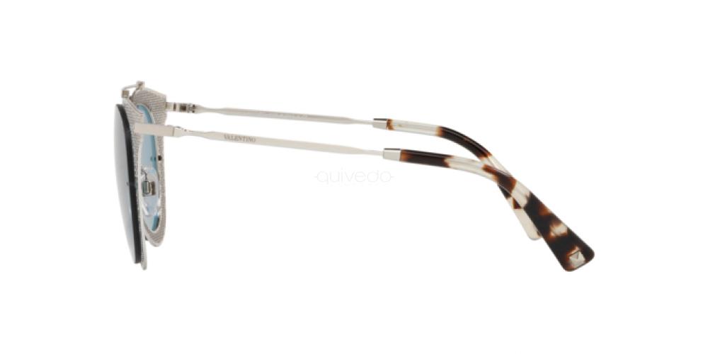 Occhiali da Sole Donna Valentino  VA 2019 300680