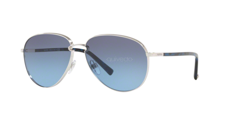 Occhiali da Sole Donna Valentino  VA 2021 30068F