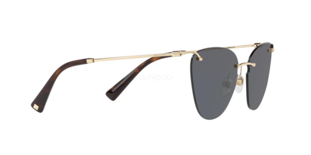 Occhiali da Sole Donna Valentino  VA 2022 300387