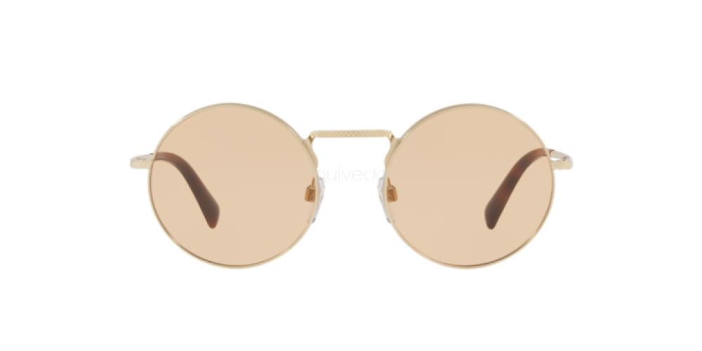 Occhiali da Sole Donna Valentino  VA 2024 300373