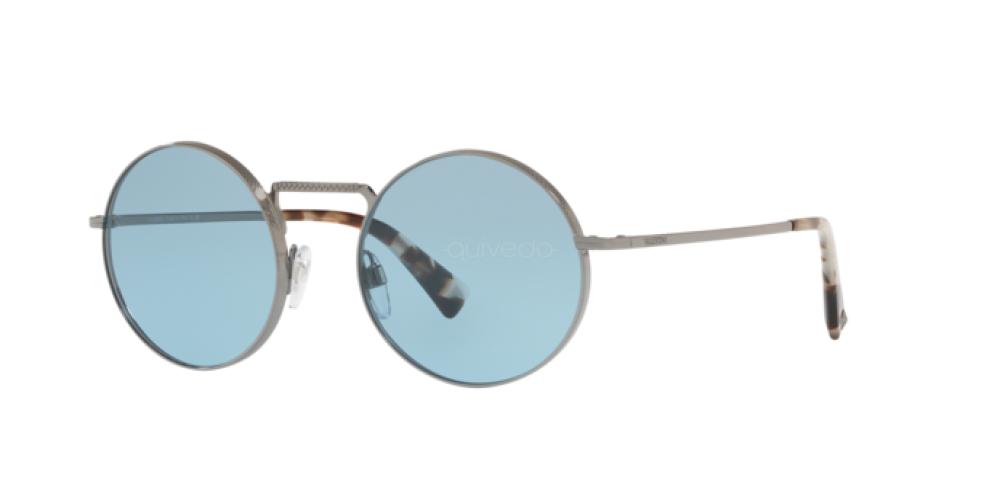 Occhiali da Sole Donna Valentino  VA 2024 301680