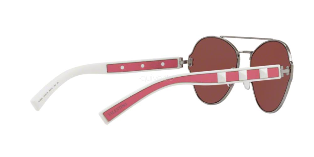 Occhiali da Sole Donna Valentino  VA 2025 304675