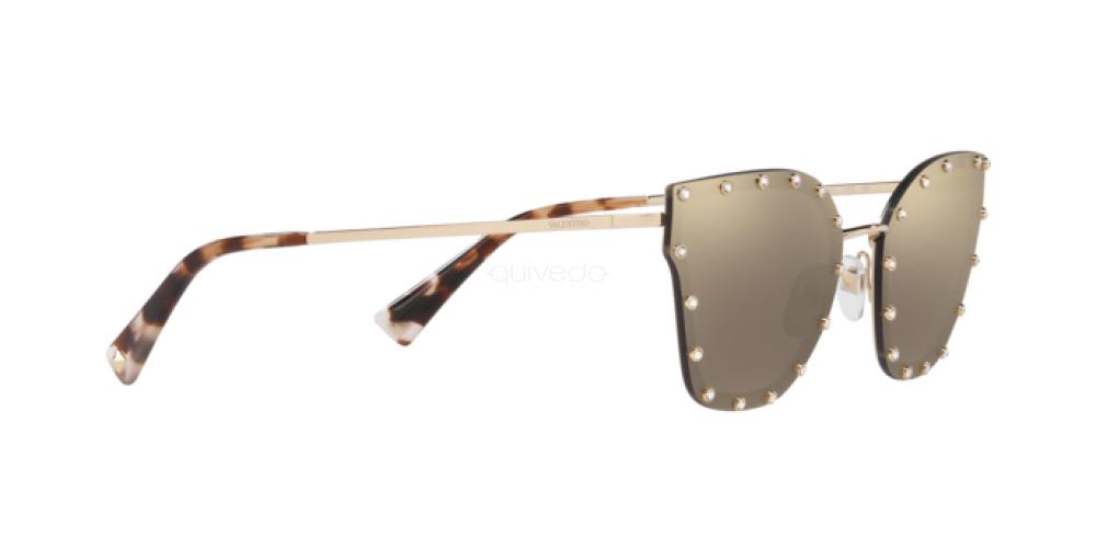 Occhiali da Sole Donna Valentino  VA 2028 30035A