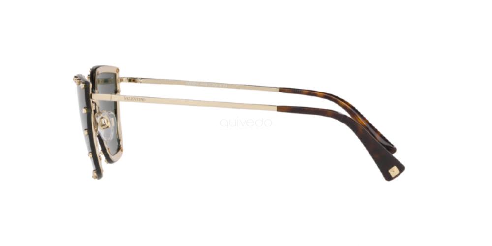 Occhiali da Sole Donna Valentino  VA 2028 300371