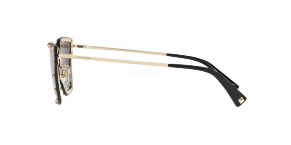 Occhiali da Sole Donna Valentino  VA 2028 300387