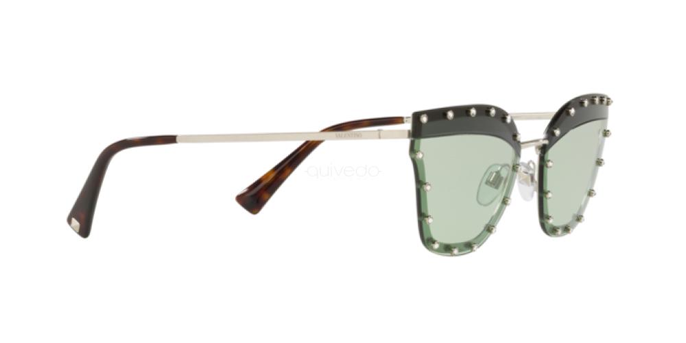 Occhiali da Sole Donna Valentino  VA 2028 3006/2