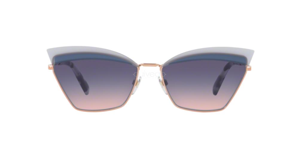 Occhiali da Sole Donna Valentino  VA 2029 3004I6