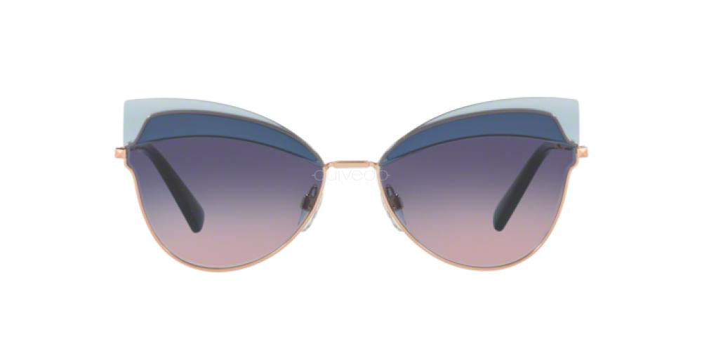 Occhiali da Sole Donna Valentino  VA 2030 3004I6