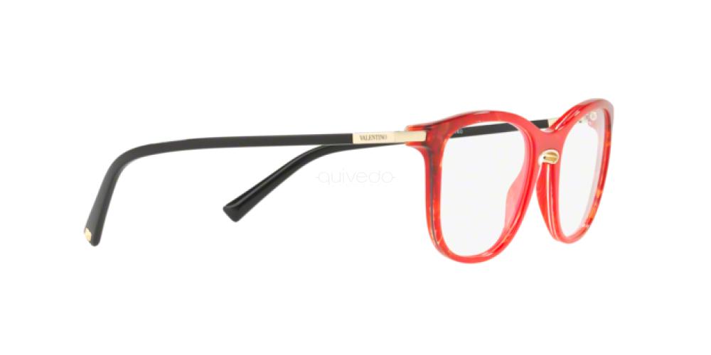 Occhiali da Vista Donna Valentino  VA 3003 5033