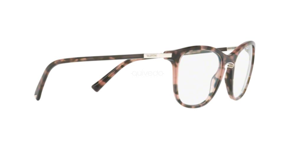 Occhiali da Vista Donna Valentino  VA 3003 5035