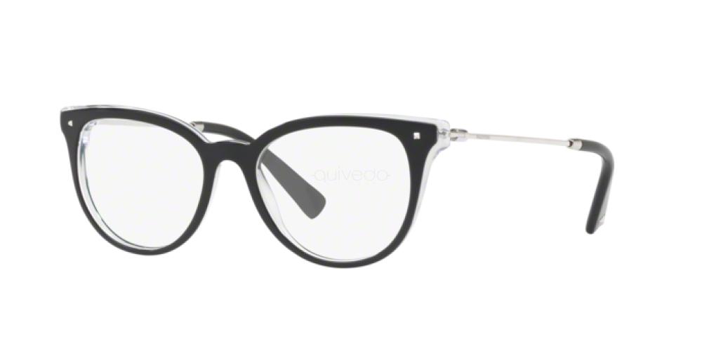Occhiali da Vista Donna Valentino  VA 3005 5025
