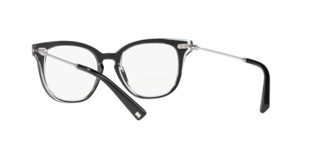 Occhiali da Vista Donna Valentino  VA 3006 5025