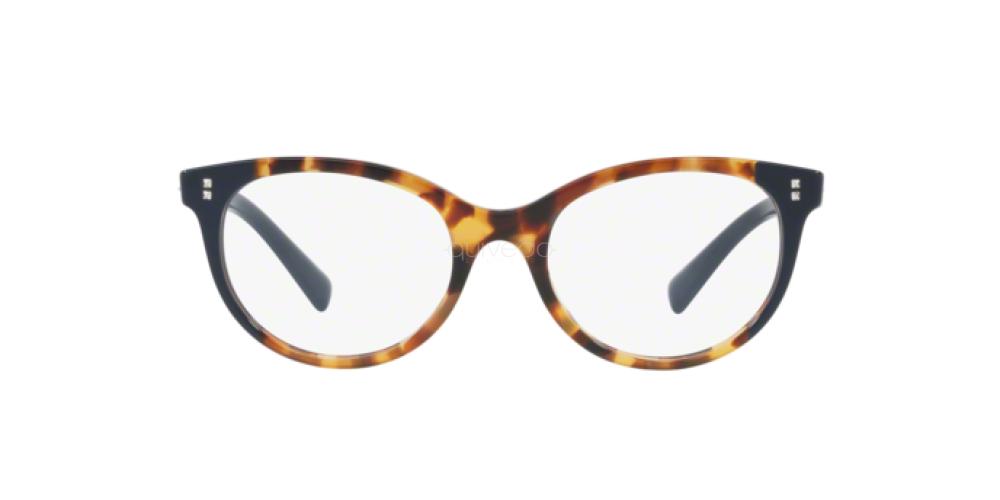Occhiali da Vista Donna Valentino  VA 3009 5005