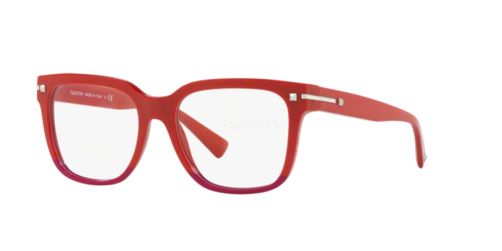 Occhiali da Vista Donna Valentino  VA 3012 5008