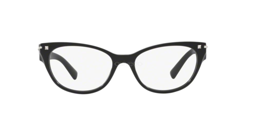 Occhiali da Vista Donna Valentino  VA 3020 5001