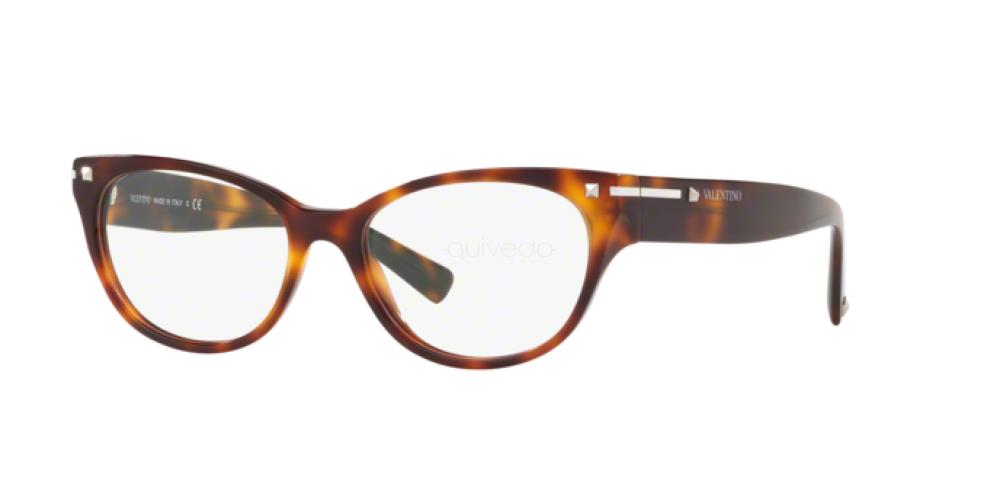 Occhiali da Vista Donna Valentino  VA 3020 5011