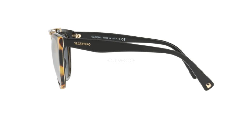 Occhiali da Sole Donna Valentino  VA 4002 50305R