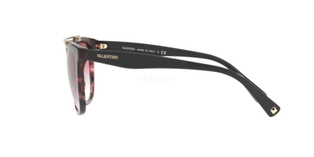 Occhiali da Sole Donna Valentino  VA 4002 50328H