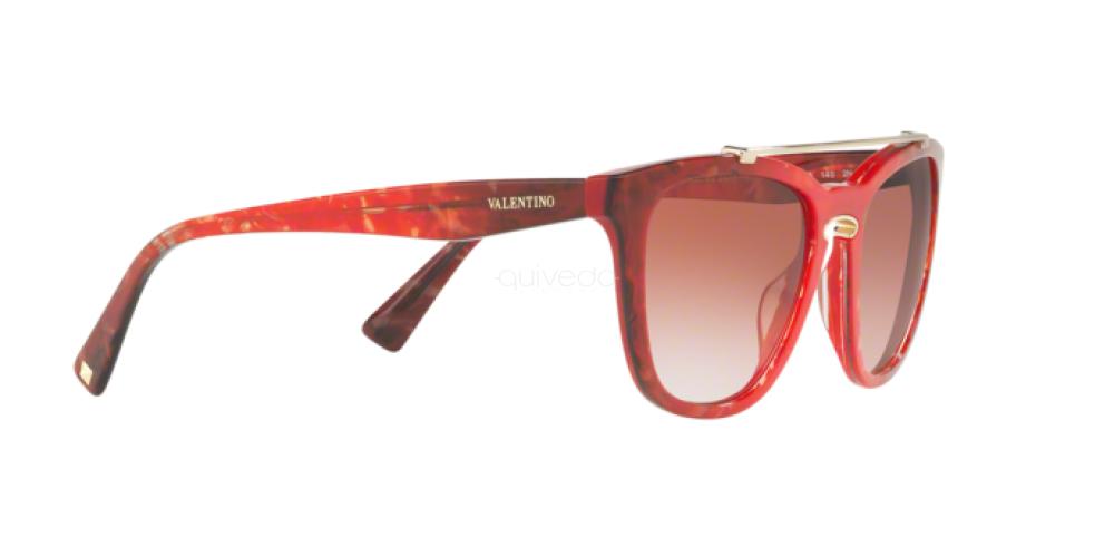 Occhiali da Sole Donna Valentino  VA 4002 503313