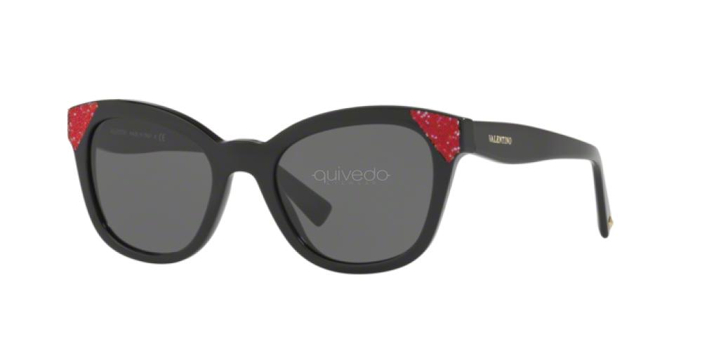 Occhiali da Sole Donna Valentino  VA 4005 501287