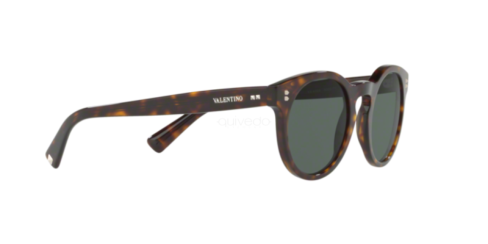 Occhiali da Sole Donna Valentino  VA 4009 500271