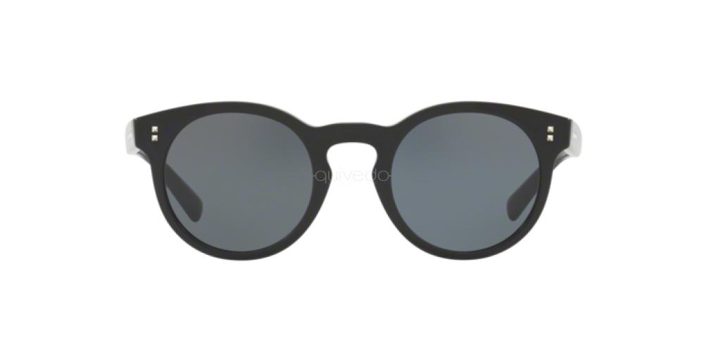 Occhiali da Sole Donna Valentino  VA 4009 501087