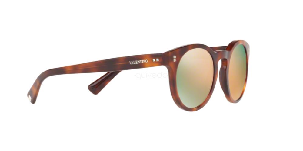 Occhiali da Sole Donna Valentino  VA 4009 50114Z