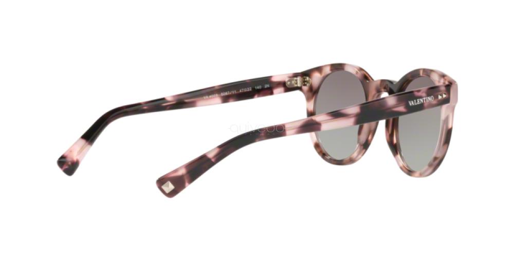 Occhiali da Sole Donna Valentino  VA 4009 506711