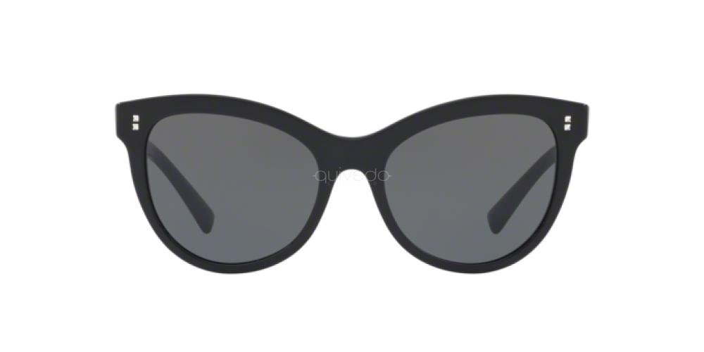 Occhiali da Sole Donna Valentino  VA 4013 500187
