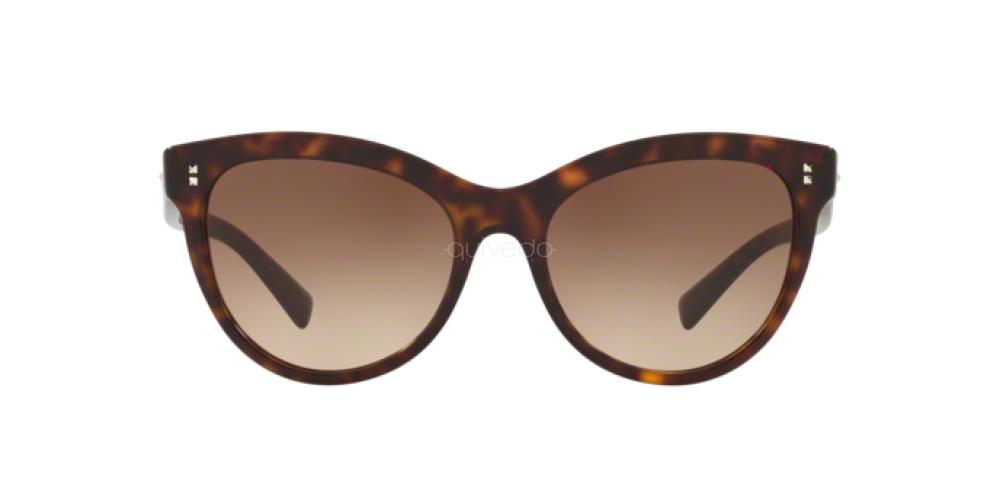 Occhiali da Sole Donna Valentino  VA 4013 500213