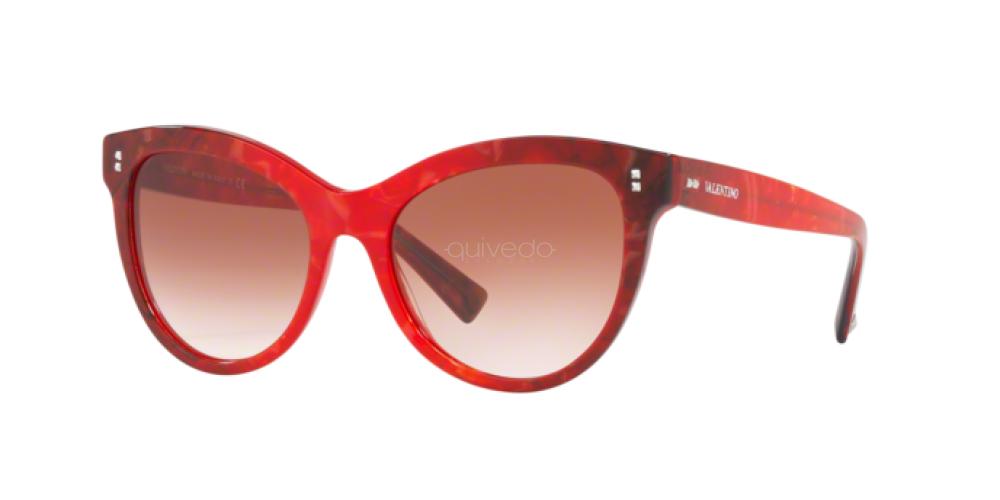 Occhiali da Sole Donna Valentino  VA 4013 503313