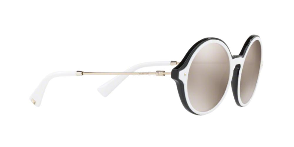 Occhiali da Sole Donna Valentino  VA 4015 50435A