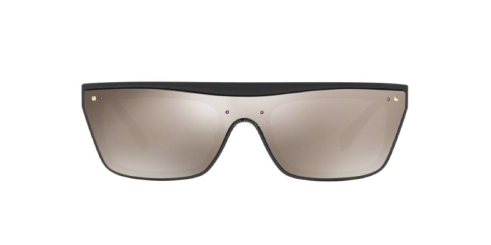 Occhiali da Sole Donna Valentino  VA 4016 50015A