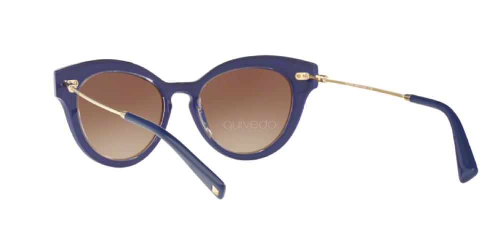 Occhiali da Sole Donna Valentino  VA 4017 505113