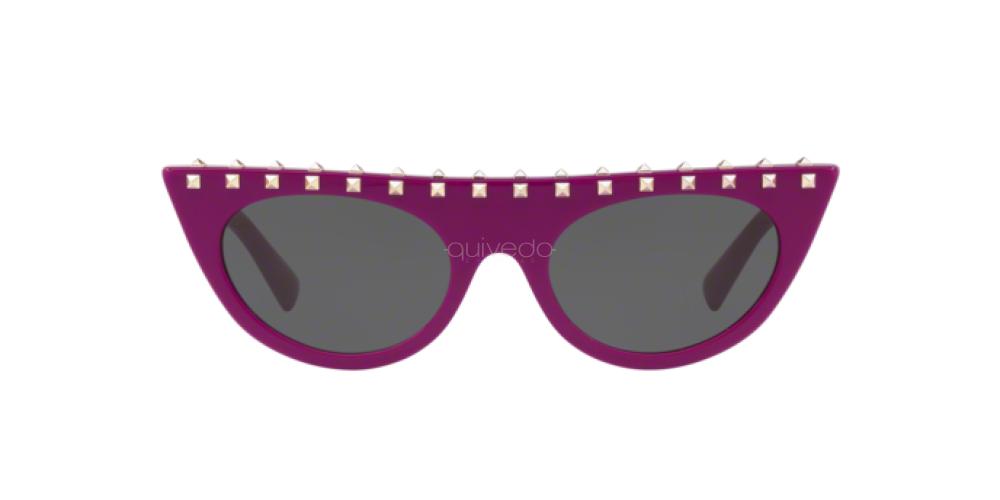 Occhiali da Sole Donna Valentino  VA 4018 501787