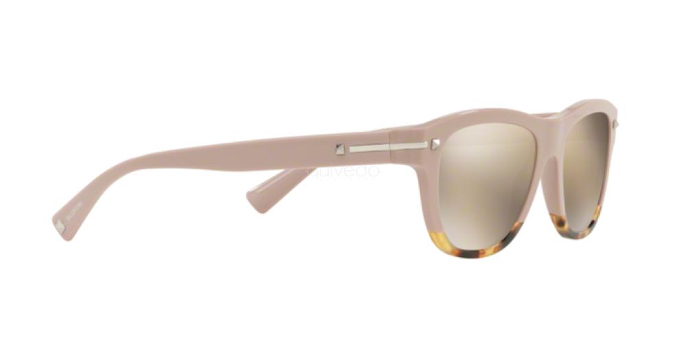 Occhiali da Sole Donna Valentino  VA 4019 50065A