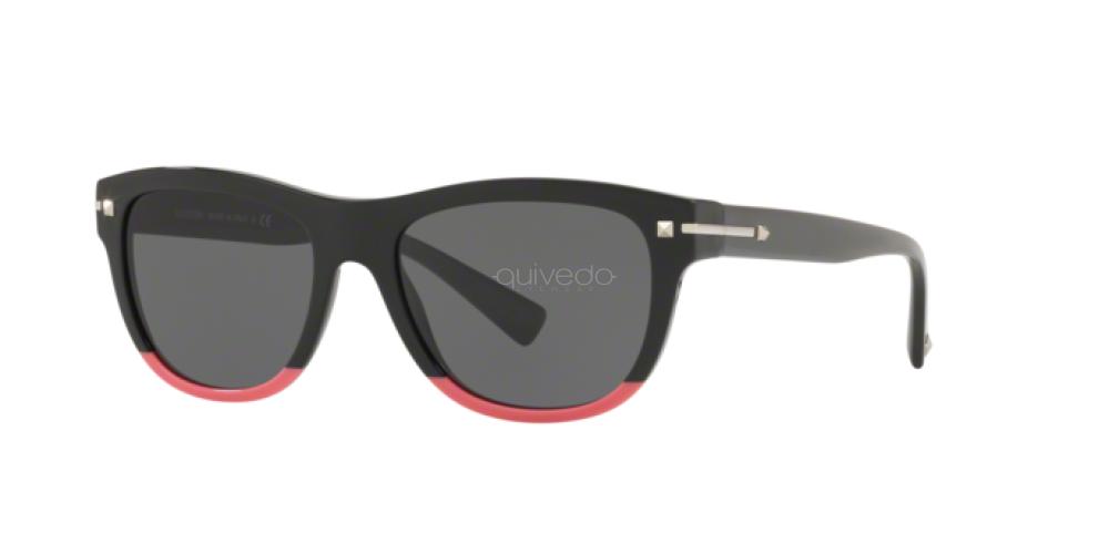 Occhiali da Sole Donna Valentino  VA 4019 501587